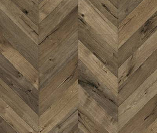 Ламинат Kaindl Natural Touch Wide Plank  К4379   Дуб Ашфорд