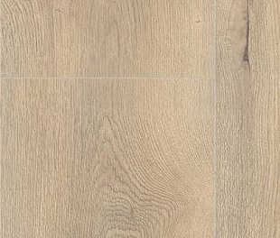 Ламинат Kaindl Natural Touch Wide Plank 34241 Дуб Атланта