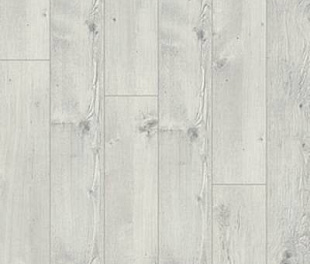 Ламинат Kaindl Natural Touch Wide Plank 34053 Хэмлок Онтарио