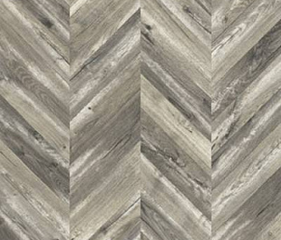 Ламинат Kaindl Natural Touch Wide Plank К4439 Дуб Корнборг