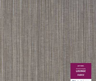 Плитка ПВХ Tarkett Lounge Fabric 230346014